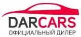 Логотип Даркарс